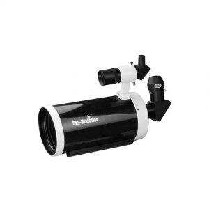 Sky-Watcher Skymax 150 Maksutov-Cassegrain OTA