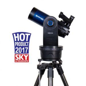 Meade ETX-90 Observatory Kit 205004
