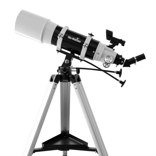 Skywatcher 120mm Refractor AZ3 Mount SW120AZ3