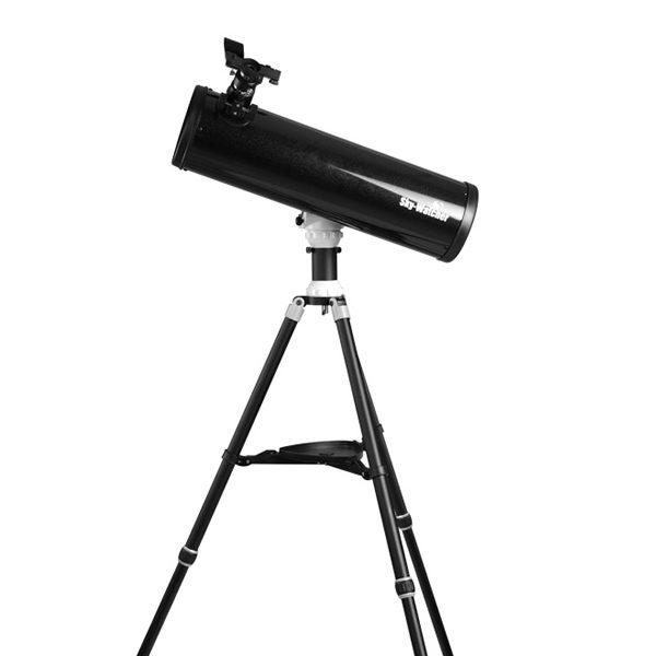 Sky-Watcher 130/650 AZ-GTe Reflector Telescope