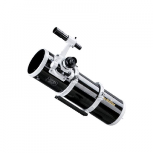 Sky-Watcher Black Diamond 130mm Reflector OTA