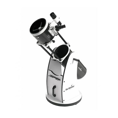 Sky-Watcher Flextube 200P Collapsible Dobsonian Telescope