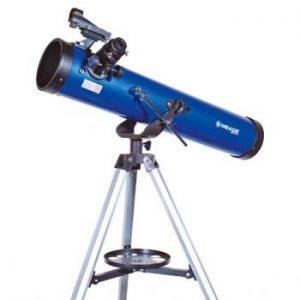 Meade Infinity 76mm Reflector 209009