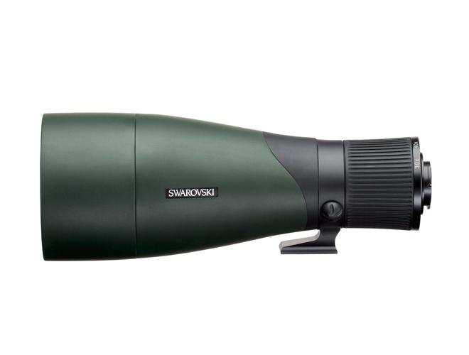 Swarovski ATX/STX ojective Module 95mm