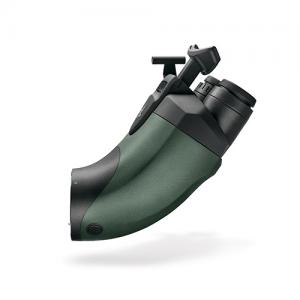 Swarovski BTX Ocular Module