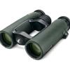 Swarovski EL 8×32 Binocular