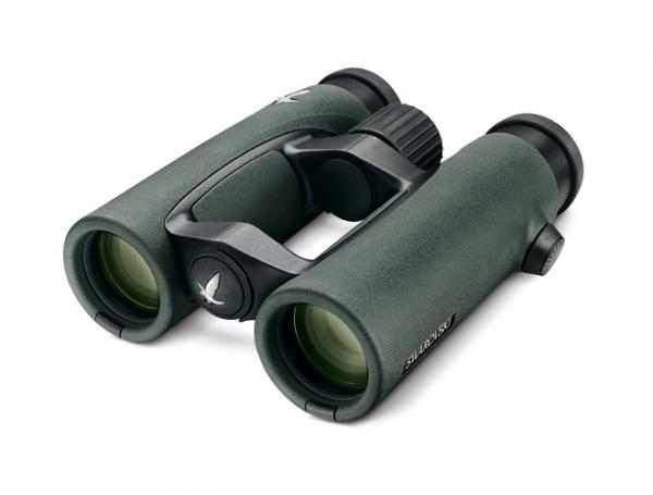 Swarovski EL 8x32 Binocular