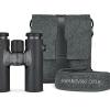 cl companion anthracite nl package