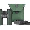 cl companion green urban jungle package