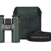 cl companion green wild nature package