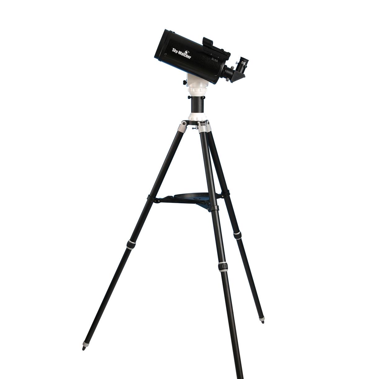 Skywatcher 102mm AZ-GTe Maksutov Cassegrain
