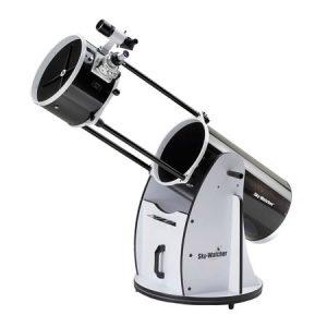 Sky-Watcher Flextube 250P Collapsible Dobsonian Telescope