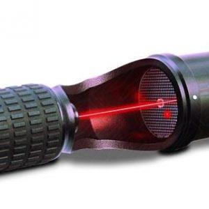 baader laser collimator mk III