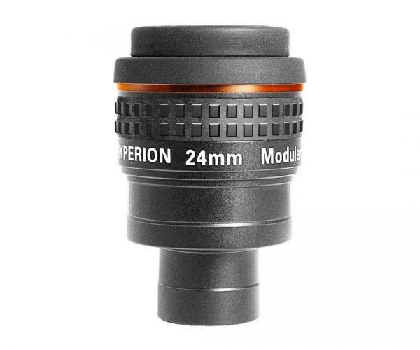 baader hyperion 24mm modular eyepiece