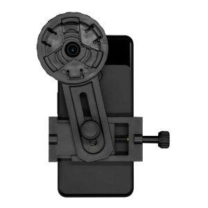 Sky-Watcher Smartphone Adapter
