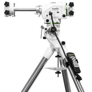 Sky-Watcher AZ-EQ6 GOTO Mount