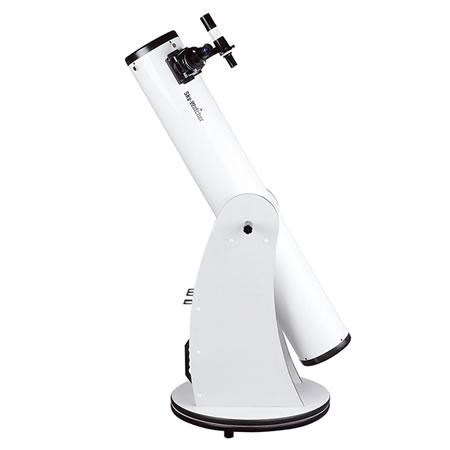 """Sky-Watcher 6"""" Dobsonian Telescope"""