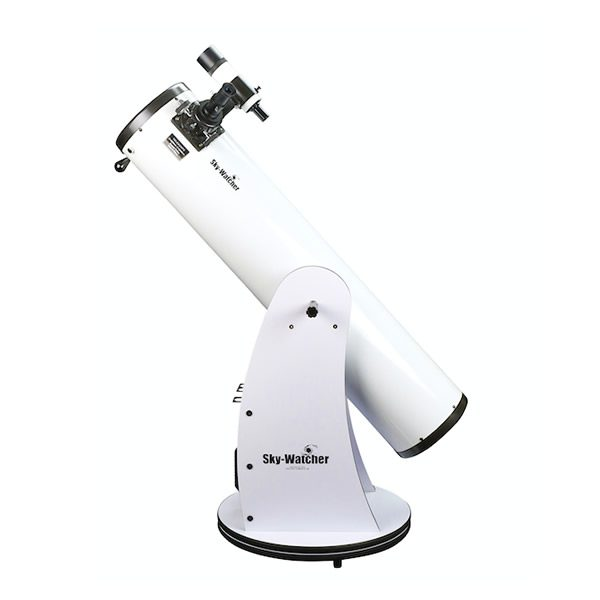 "Sky-Watcher 8"" Dobsonian Telescope"