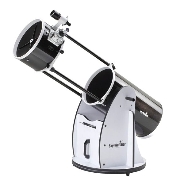 """Sky-Watcher 12"""" Collapsible Dobsonian"""