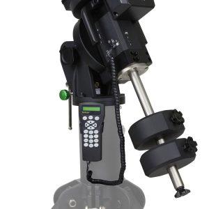 Sky-Watcher EQ8-R (without Pier Tripod)
