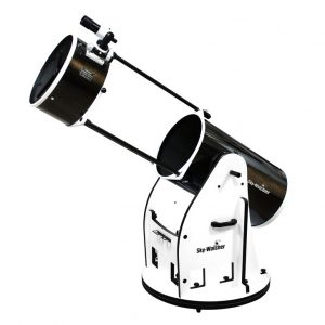 "Sky-Watcher 14"" Collapsible Dobsonian"
