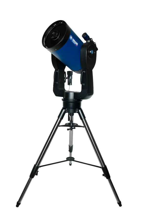 "Meade LX200 10"" ACF"