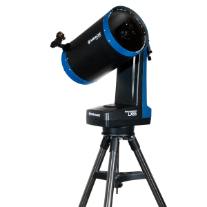 "Meade LX65 8"" ACF"