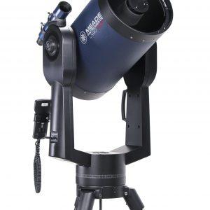 """Meade LX90 10"""" ACF Telescope"""
