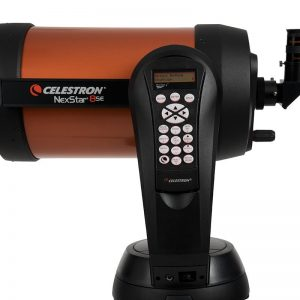 Celestron 8SE Computerised Telescope