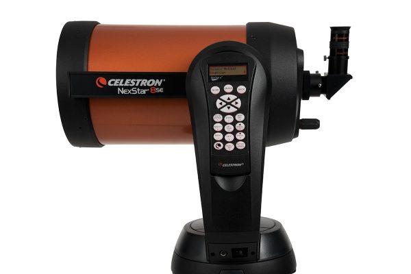 Celestron 8SE Computerised Telescope
