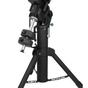 Sky-Watcher EQ8-RH Pier