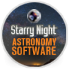 celestron-starry-night-software