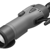 RAIII 65WP Spotting Scope_edited-1