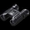 steiner-champ-10×26-binocular-a