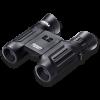 steiner-champ-8×22-binocular-a