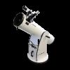 saxon_8_deepsky_dobsonian_telescope_-_sku_239108_2