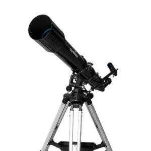 Sky Watcher 90 AZ3 REFRACTOR SW909